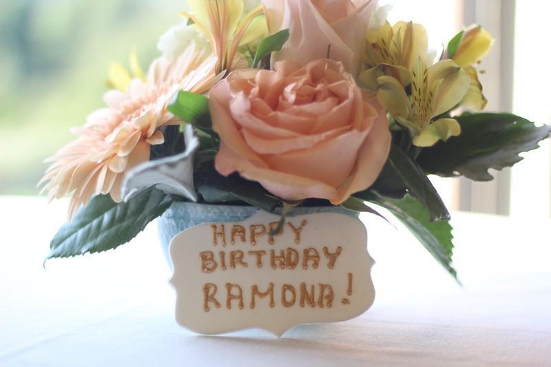 Ramona's 90th Birthday - 0019.JPG