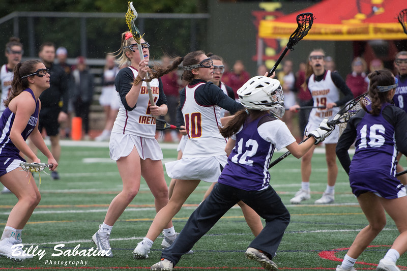 20190402 BI Womens Lacrosse vs. Holy Cross 132.jpg