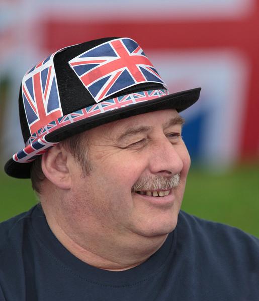 June 2012 Spaldwick Jubilee Celebrations_7159655807_o.jpg