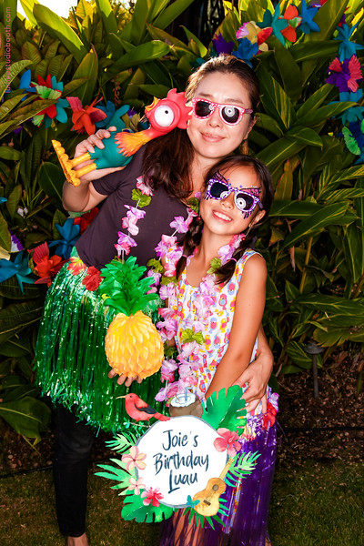 Joie's Birthday Luau-133.jpg