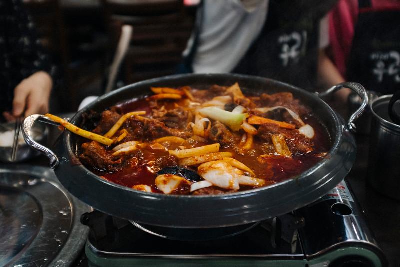 Korea_Insta-322.jpg
