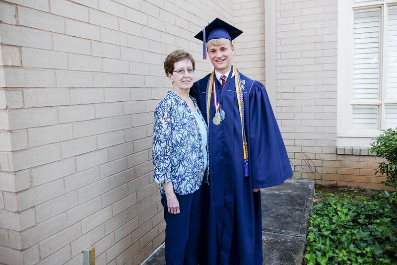 2016-05-28 PCA Graduation-0560-2.jpg