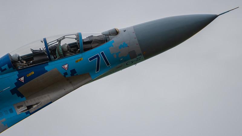 RADOM-UkraineAF-Su27UB-PilotWSOCloseUp-kedark_D504089-16x9.jpg