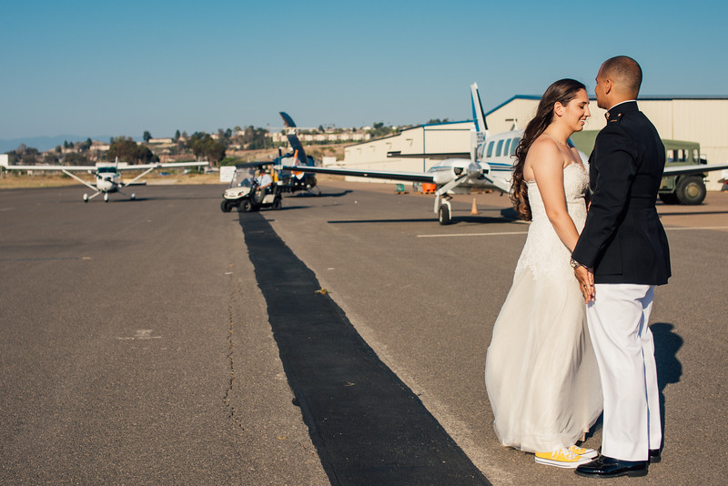 Kevin and Hunter Wedding Photography-10704799.jpg