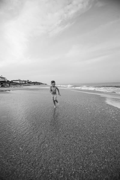 Brock on Mickler's Landing, Ponte Vedra Beach Florida