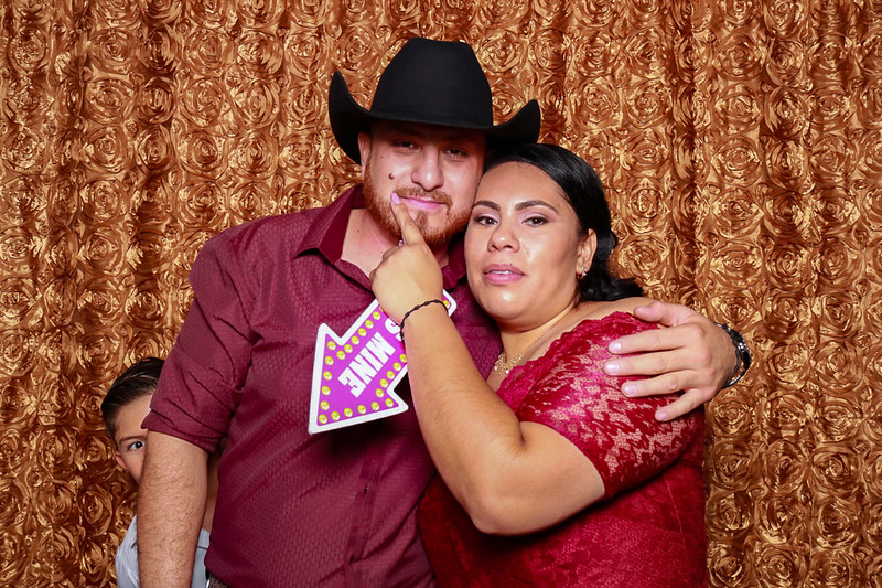 Orange County Photo Booth Rental, OC,  (250 of 346).jpg