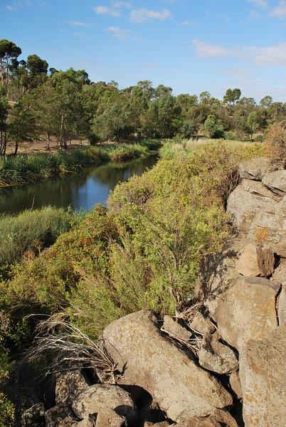 Kororoit Creek - Altona.JPG