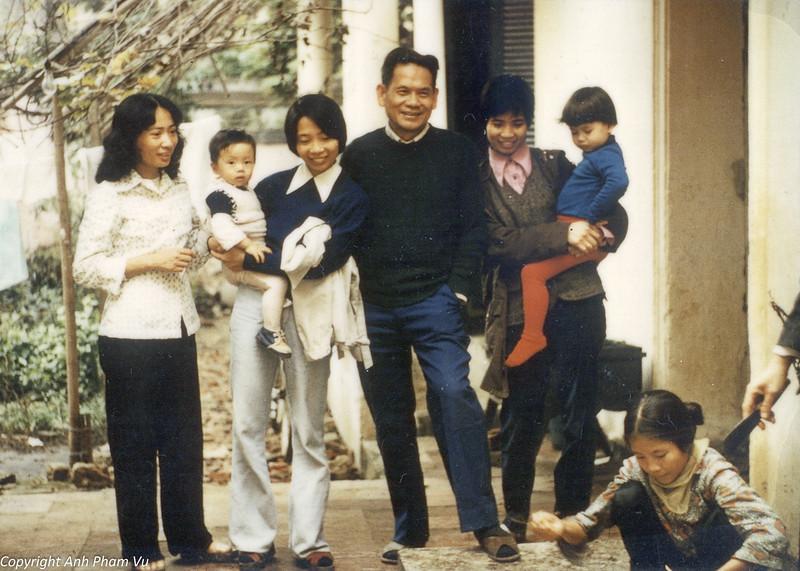Vietnam 80s 38.jpg