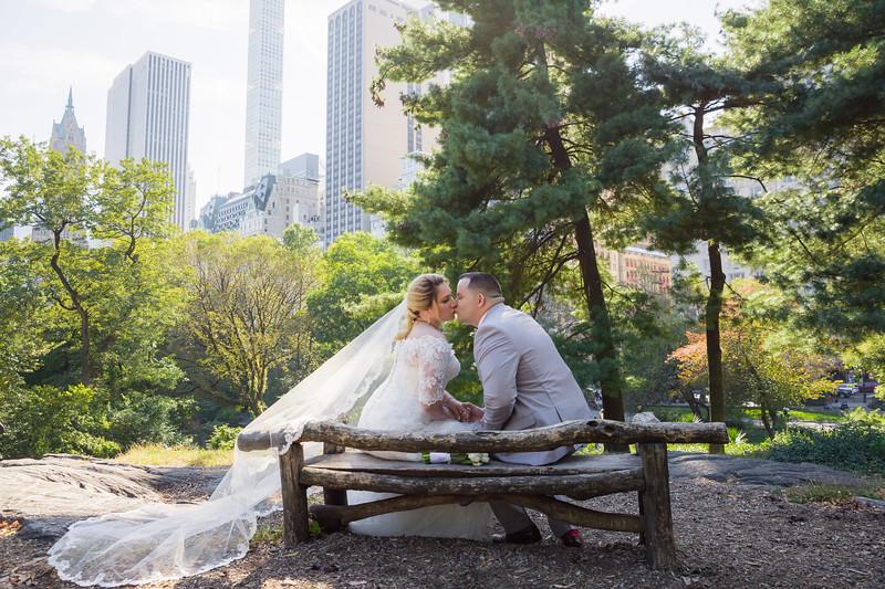 Central Park Wedding - Jessica & Reiniel-211.jpg