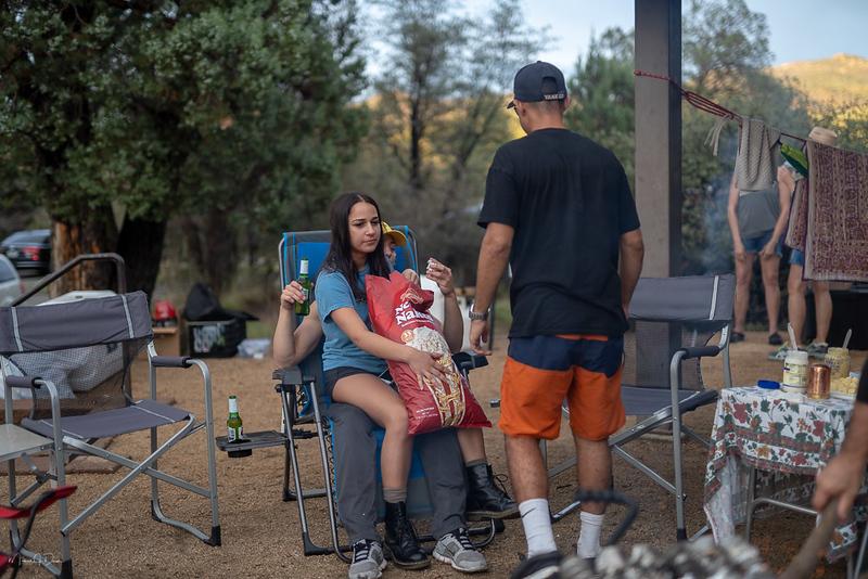 Camping-242.jpg