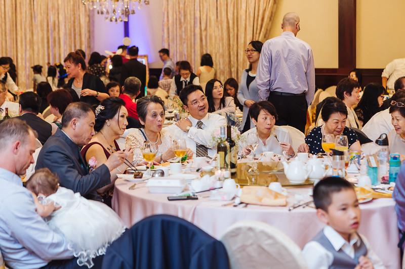 2018-09-15 Dorcas & Dennis Wedding Web-1207.jpg