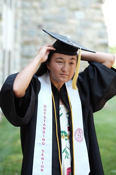 2019-05-16 A Graduation-298.jpg