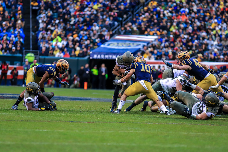 armynavy2019 (60 of 205).jpg