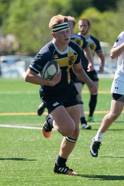 2015 Michigan Rugby vs. Norte 297.jpg