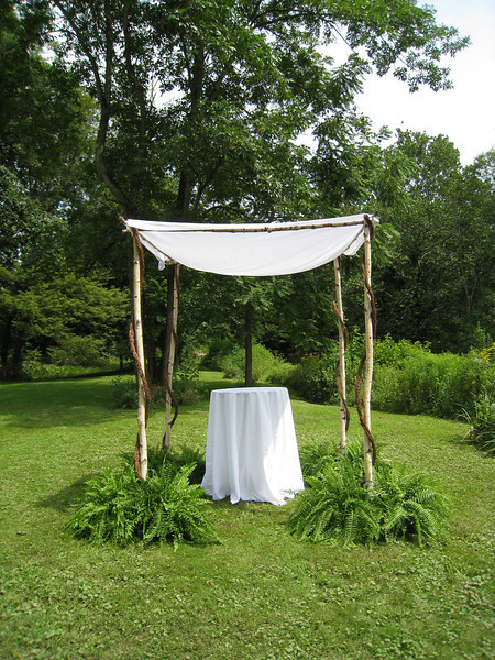 Weddings 006.jpg