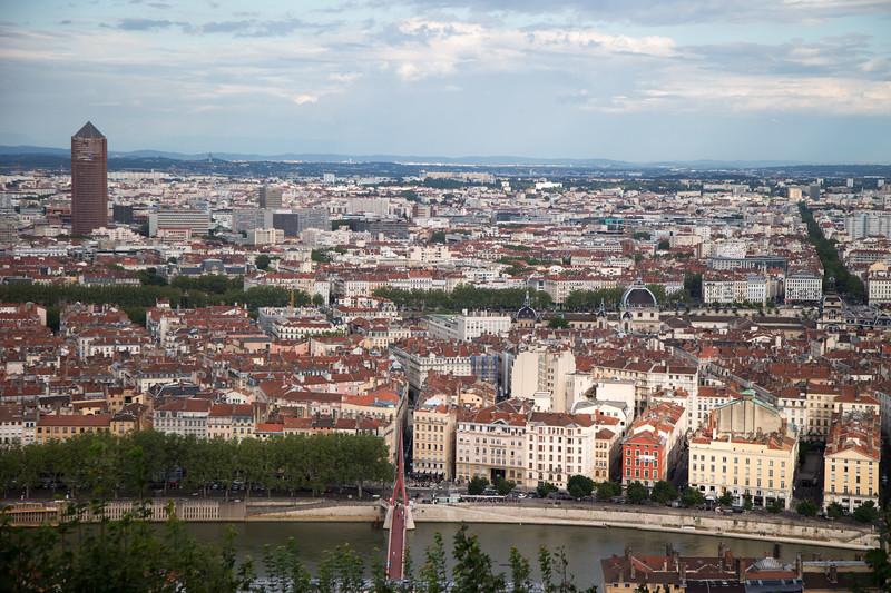 Lyon- France - Jul 2013- 010.jpg