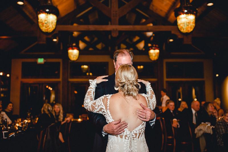 Requiem Images - Luxury Boho Winter Mountain Intimate Wedding - Seven Springs - Laurel Highlands - Blake Holly -1696.jpg