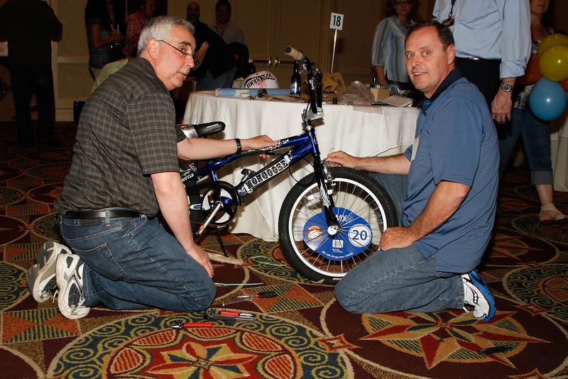 HP Bike Build - 163.jpg