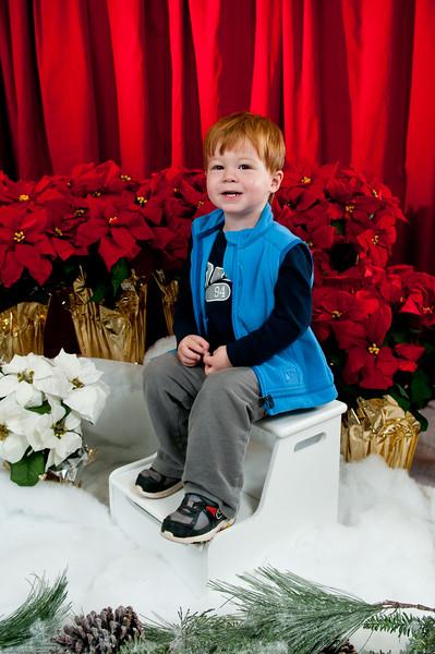 KRK with Santa 2011-238.jpg