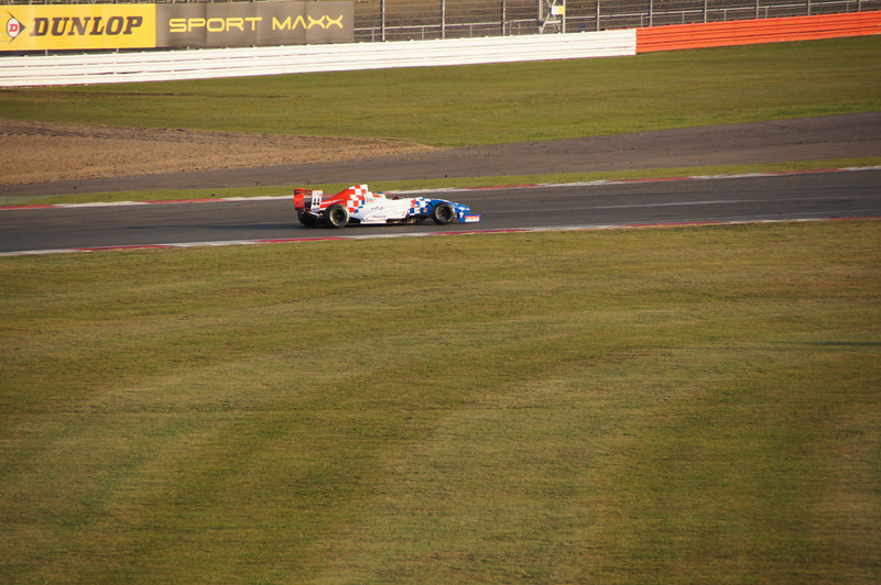 20111016 - BTCC Silverstone 1032.JPG
