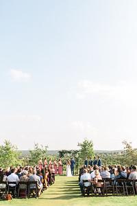 Heath & Olivia   wedding