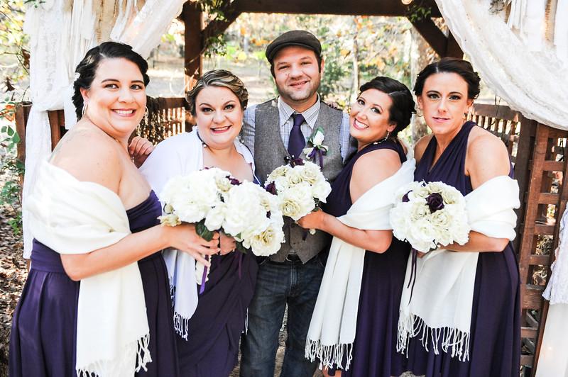 christina powers wedding_82.jpg