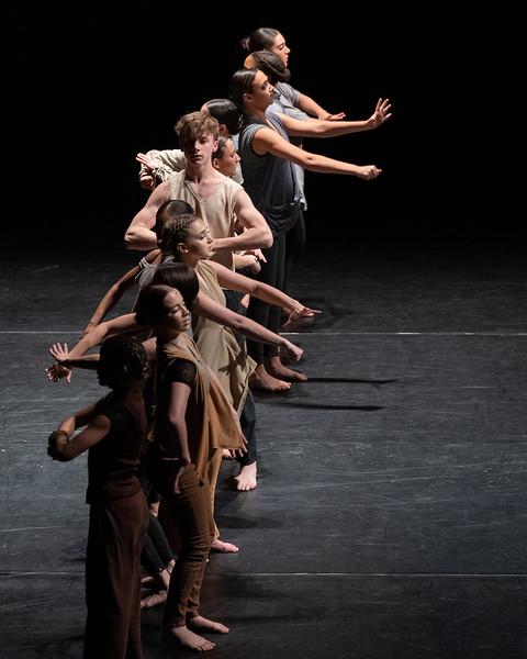 2020 01-18 LaGuardia Senior Dancer Showcase Saturday Matinee & Evening Performance (514 of 928).jpg