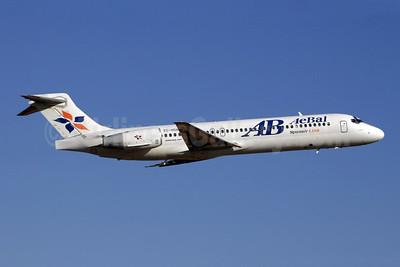 AeBal (Aerolineas de Baleares)