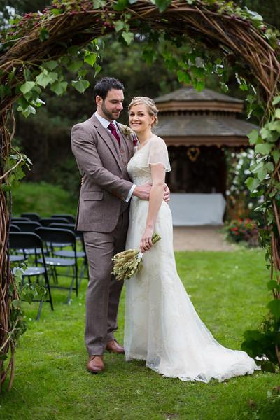 Emily & Jay Wedding_315.jpg
