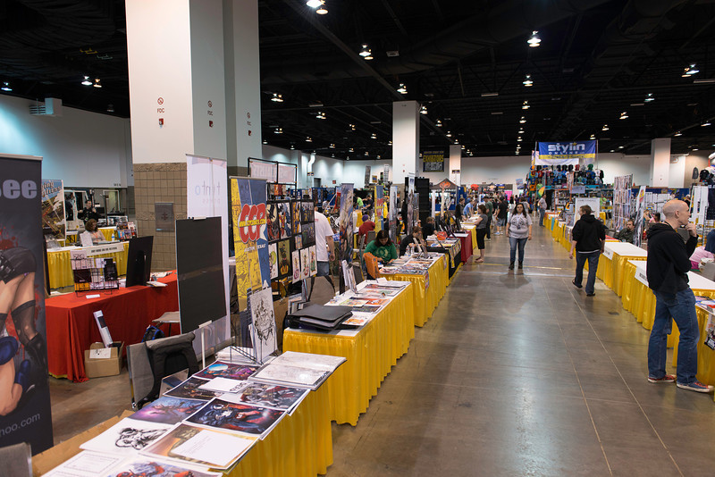 DenverComicCon2013Friday (42 of 230).jpg