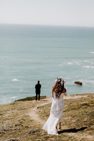 stacie and alexa wedding-50.jpg