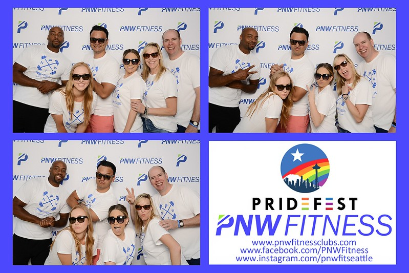 20170624_Moposo_Seattle_Photobooth_Pridefest_PNWFitness-5.jpg