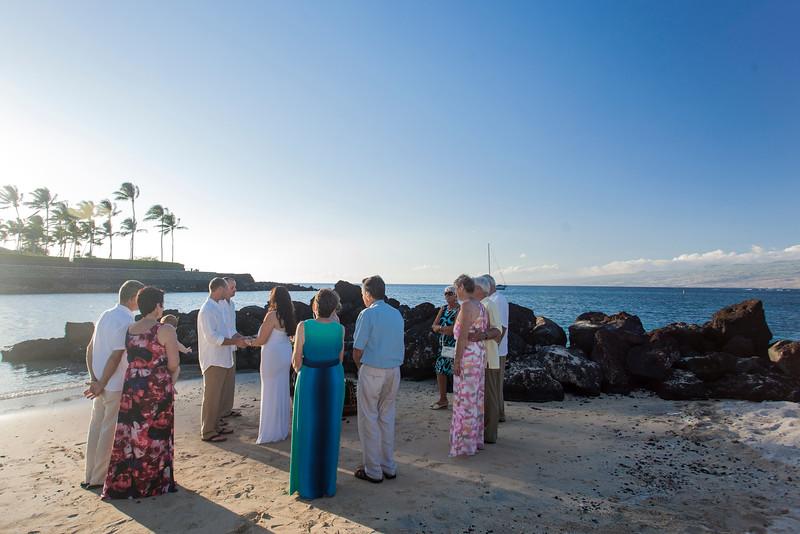Kona Wedding photos-0006McMillen & Renz Wedding 6-10.jpg