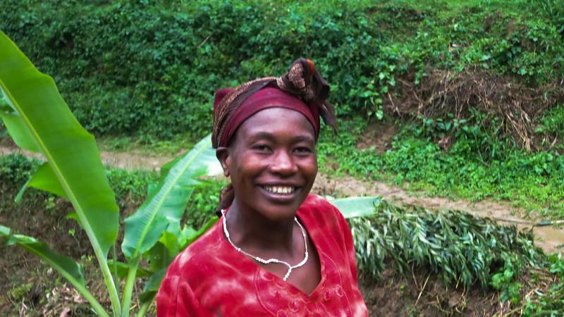 Uganda_GNorton_03-2013-215.jpg