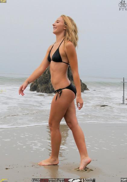 malibu swimsuit model 34surf beautiful woman 614,.,.