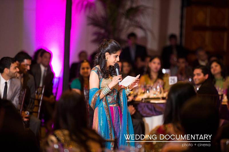 Deepika_Chirag_Wedding-2036.jpg