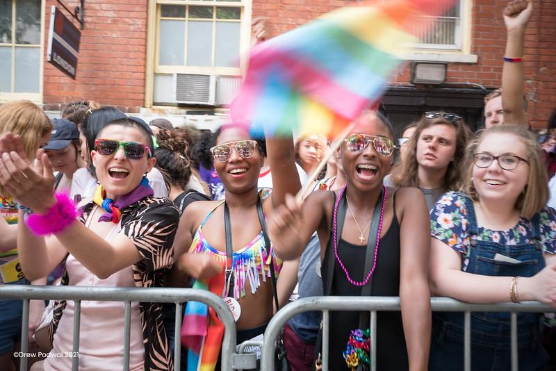 NYC-Pride-Parade-2017-HBO-55.jpg