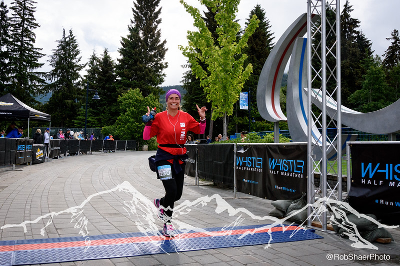 2018 SR WHM Finish Line-1048.jpg