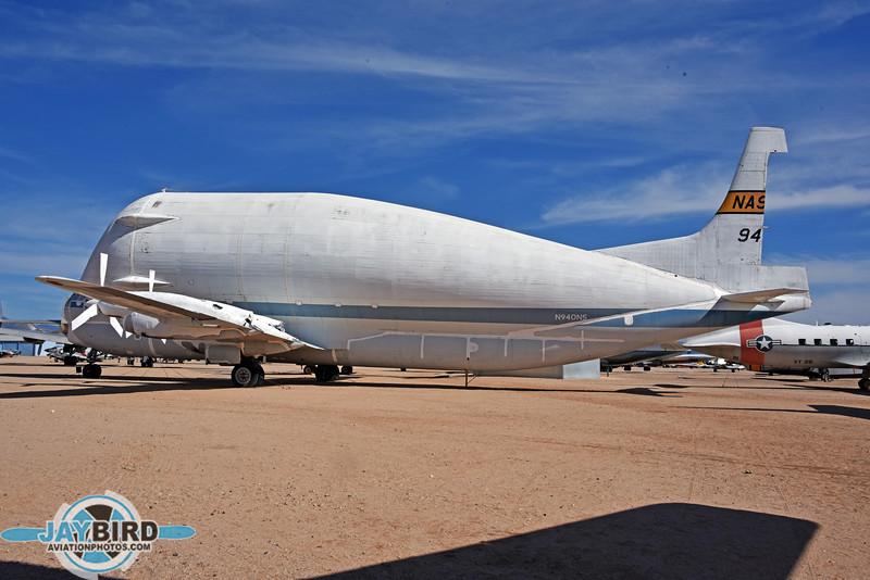 AERO SPACELINES 377G-N940NA_04MAR21PIMA (2).JPG