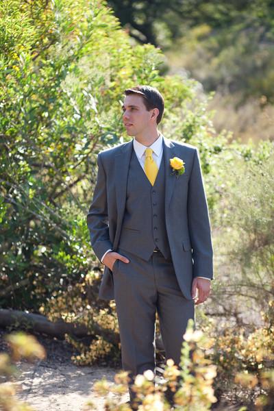 Lauren & Tyler Wedding-0567.jpg