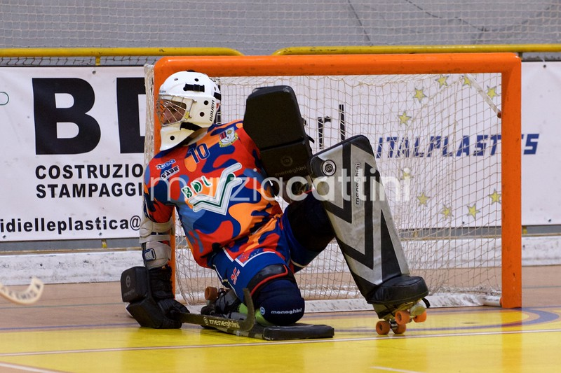 B_18-11-24 Correggio-Scandiano16