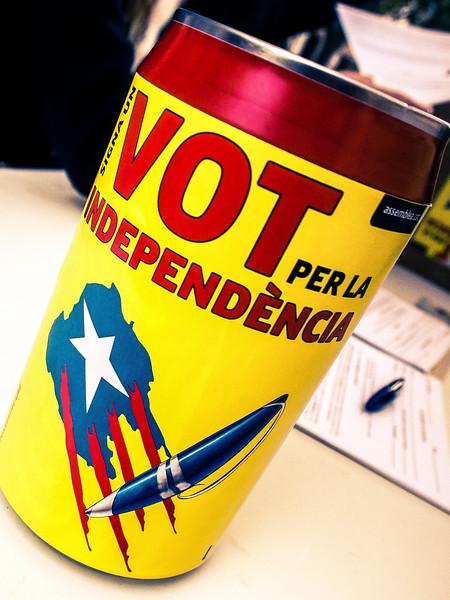 vote for independence edit.jpg