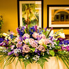 Pictures of flowers- wedding pictures of flowers gallery :