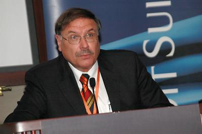 Luis Felipe Derteano