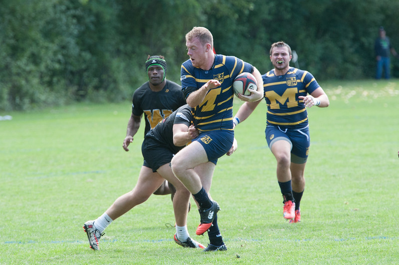 2017 Michigan Rugby vs. Western 112.jpg