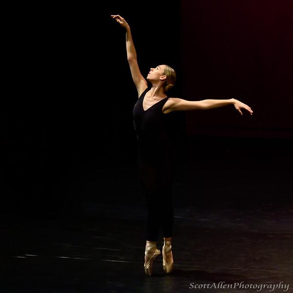 2020-01-16 LaGuardia Winter Showcase Dress Rehearsal Folder 1 (95 of 3701)1x1.jpg