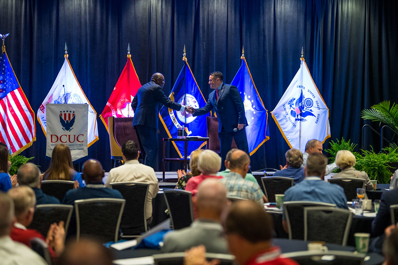 DCUC Confrence 2019-510.jpg