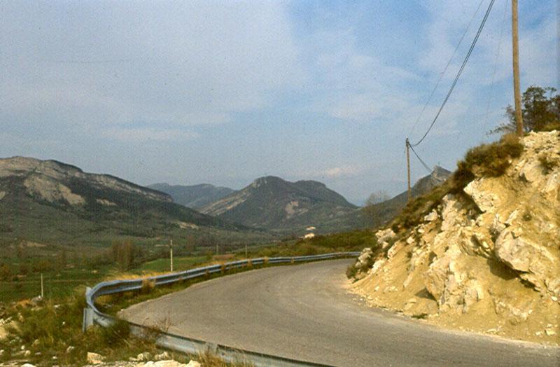 Les-Alpes2.jpg