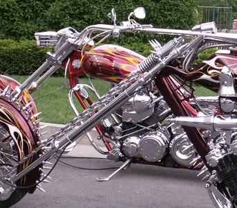 Americade 2007