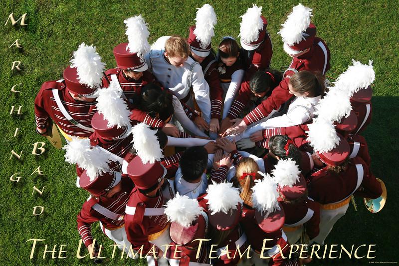 UltimateTeamExperienceSmall.jpg